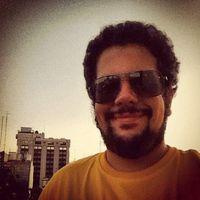 Agustin Gonzalez's Photo