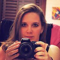 Фотографии пользователя Renata Sucupira