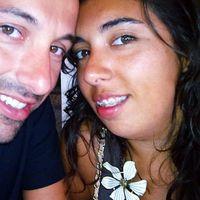 Marta Lino's Photo