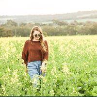 Jemma Scott's Photo