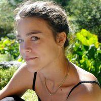 Lola Hrt's Photo