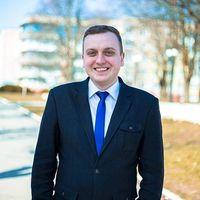 Фотографии пользователя Богдан Миронюк
