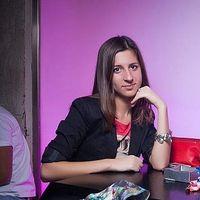 Vera Sycheva's Photo