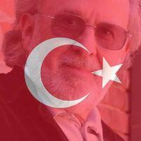 Saif Al-Arab's Photo