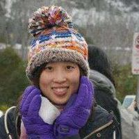 DanQing Shi's Photo