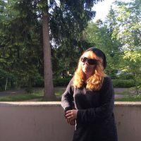 Irina Kozariichuk's Photo
