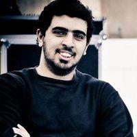 Samer El Serafy's Photo