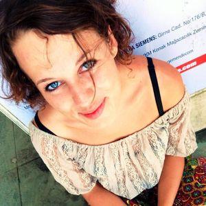 Klaudia Ozga's Photo