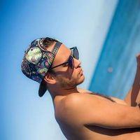Gerardo Sainz's Photo