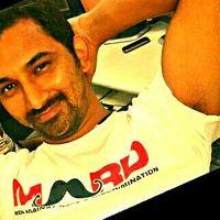 Vinod Pradhan's Photo