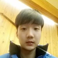 Young Min Kim's Photo
