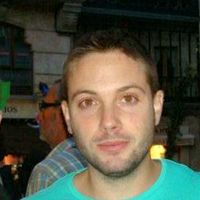 Pablo Simon's Photo