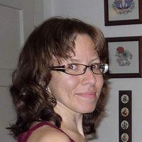 Michaela Krestova's Photo