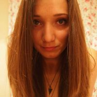 Polina Klimok's Photo