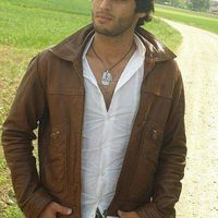 Sahel sahel's Photo