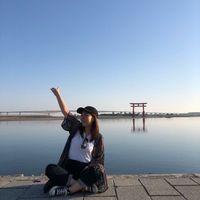 Miyako Goto's Photo