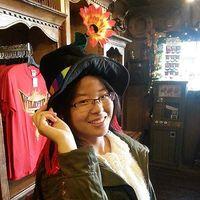 Photos de Leona Jin
