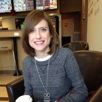 Kristin Malliet's Photo