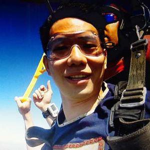 Chase Liu's Photo