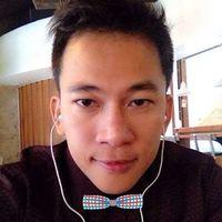 Kevin Tang SD's Photo