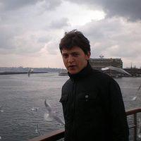 HASAN BOZTAS's Photo