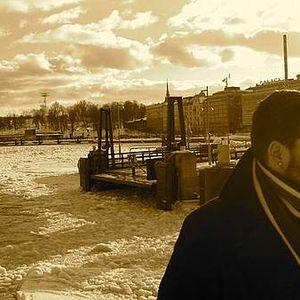 Tomas Carmona's Photo