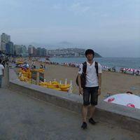 JUMIN Song's Photo