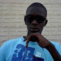 Lamzo Diouf's Photo