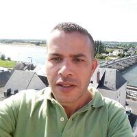 Youness Tallih's Photo