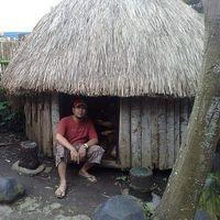 Achmat Heru Setijo Budi's Photo
