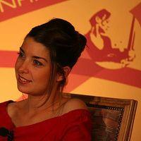 Lucie Brasseur's Photo