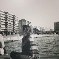nef eli's Photo