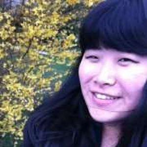 Aju Kim's Photo