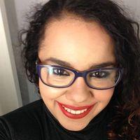 Brenda Gisselle Mejia's Photo