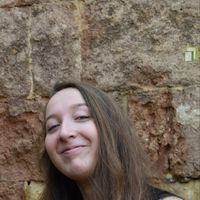 Adriana Blagojevic's Photo