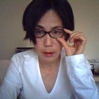 kumoke Chung's Photo