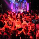 International Club Night's picture