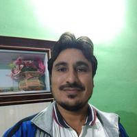 Karamveer Choudhary's Photo