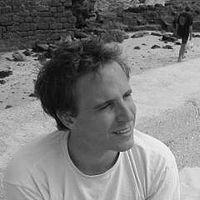 Gilles Delacroix's Photo