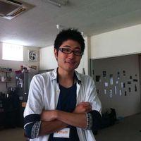 Tatsuki Kimbara's Photo