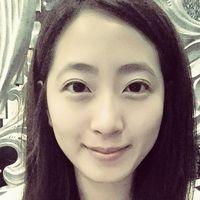 Pei-Ying Hsu's Photo