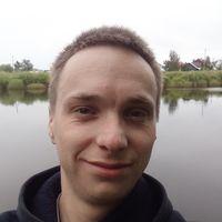 Ростислав Кныш's Photo