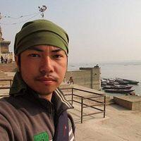 Michael Chou Chou's Photo