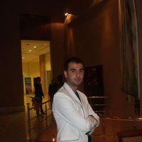 gürkan Gedik's Photo