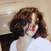 Maribel  Pérez's Photo
