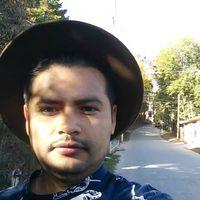 Nemo Vázquez's Photo
