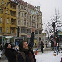 PHIASKO's Photo
