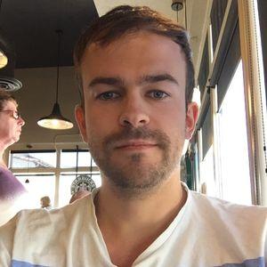 Sven Schmidt's Photo