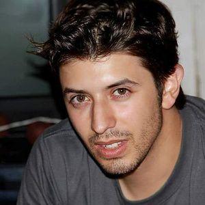 Manu Jacaré's Photo