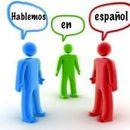 Spanish Conversation 's picture